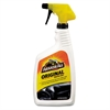 Original Protectant, 28oz Spray Bottle, 6/Carton
