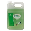 Green Works Manual Pot & Pan Dish Liquid, Original, 1gal Bottle