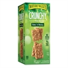Granola Bars, Oats & Honey, 1.5 oz Bar, 49/Carton