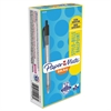 Paper Mate InkJoy 100 RT Retractable Ballpoint Pen, 1mm, Black, Dozen