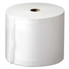 Morcon Paper Mor-Soft Compact Bath Tissue, Two-Ply, White, 1000 Sheets/Roll, 36/Carton