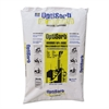 OptiSorb Industrial Sorbent, 25 Pounds, Mineral Earth Particulates
