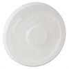 Plastic Lids for Pathways Cold Drink Cups, 12 & 16oz, 1200/Carton