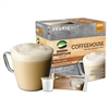 Coffeehouse K-Cups, Vanilla Latte, 36/Carton