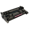 281575001 226A Compatible MICR Toner Secure, Black, 3100 Page-Yield, Black