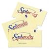 Splenda No Calorie Sweetener, 1 g Packets, 1200 per Carton