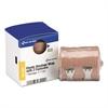 """Elastic Bandage Wrap, 2"""" x 5yds, Latex-Free"""