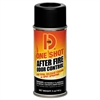 Big D Industries Fire D One Shot Aerosol, 5oz, 12/Carton
