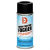 Big D Industries Odor Control Fogger, Mountain Air Scent, 5 oz Aerosol, 12/Carton