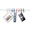 Arts & Crafts Clothesline, 30 ft