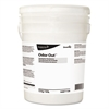 Odor Out Odor Counteractant Pellets, Fresh Floral, Pink, 16 lb Pail