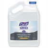 PURELL Professional Surface Disinfectant, Fresh Citrus, 1 gal Bottle
