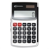 Innovera Handheld Calculator, 8-Digit LCD