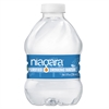 Niagara Bottling Purified Drinking Water, 8 oz Bottle, 24/Pack, 3840/Pallet