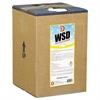 Big D Industries Water-Soluble Deodorant, Lemon, 5 Gallon Pail