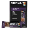 STRONG and Bars, Thai Sweet Chili Almond, 1.6 oz Bar, 12/Box