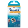 3M Nexcare No-Sting Liquid Bandage Spray, 0.61oz