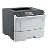 MS610de Laser Printer