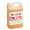 Franklin Cleaning Technology Answer Multi-Use Carpet Cleaner, 1gal Bottle