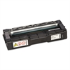 407539 Toner, 2300 Page-Yield, Black