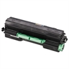 407507 Toner, 10000 Page-Yield, Black