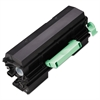 407321 Toner, 3000 Page-Yield, Black