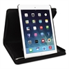 Pennybridge Case for iPad Air, Black