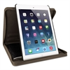 Microfiber Case for iPad Air 2, Khaki