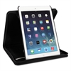 Microfiber Case for iPad Air 2, Black