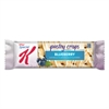 Kellogg's Special K Pastry Crisps, Blueberry, 9/Box