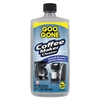Coffee Maker Cleaner, 16 oz Bottle, 4/Carton