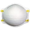 N95 Disposable Particulate Respirator, 20/Carton