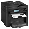imageCLASS MF236n Monochrome Multifunction Laser Printer, Copy; Fax; Print; Scan