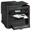 imageCLASS MF249dw Wireless Multifunction Duplex Laser, Copy; Fax; Print; Scan