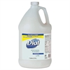 Dial Professional Antimicrobial Soap with Moisturizers, 1gal Bottle, 4/Carton
