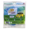 Otto Fresh Air Freshener Screen, Clean Breeze, 12/Box