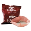 Coffee Filter Packs, Special Roast, 40/Carton