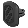 Magnetic Vent Mount for Mobile Devices, Box, Black