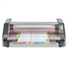 "Ultima 65 Thermal Roll Laminator, 27"" Wide, 3mil Max Document Thickness"