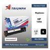 Triumph 751000NSH0975 Remanufactured CB540A (125A) Toner, Black