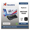 Triumph 751000NSH0346 Remanufactured TN350 Toner, Black