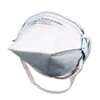 MCR Safety Safe2Breath Pandemic Mask, One Size, 10 Masks/Box