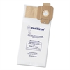 Janitized Vacuum Filter Bag Designed to Fit Karcher/Tornado CV30/1, CV38/1, CV48/2, 100/CT