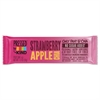 Pressed by KIND Bars, Strawberry Apple Chia, 1.2 oz Bar, 12/Box