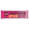 Pressed by Bars, Strawberry Apple Chia, 1.2 oz Bar, 12/Box
