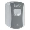 LTX-7 Dispenser, 700mL, Gray/White