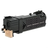 Remanufactured 331-0719 (2150) High-Yield Toner, Black