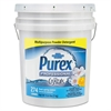 Dry Detergent, Original Fresh Scent, Powder, 15.6 lb. Pail
