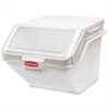"PROSAVE Shelf Ingredient Bin, 19 1/5"" x 23 1/2"" x 16 7/8"""