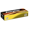 Industrial Alkaline Batteries, AAA, 24 Batteries/Box